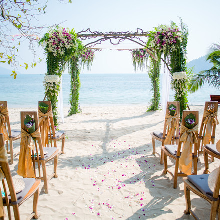 Ceremony on the beach.jpg