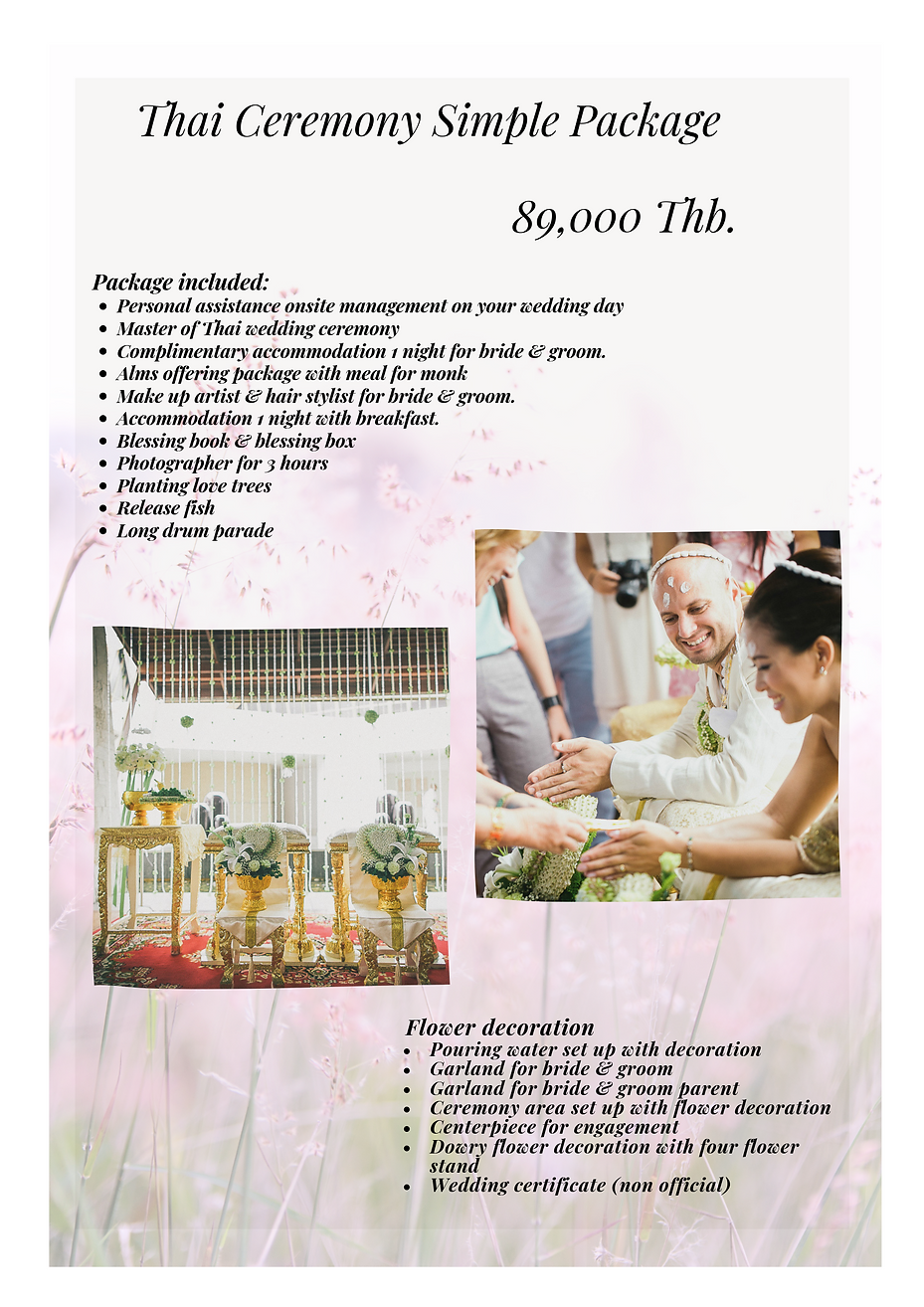 Simple package wedding 89,000 (1).png