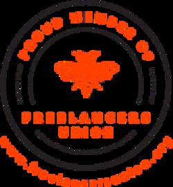 member-badge.dcf5a9180afa.png 167×181 pixels.png