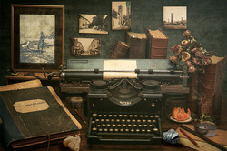 vintage writing desk.jpg