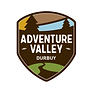 LOGO-Adventure Valley1.png