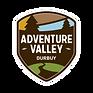 LOGO-Adventure Valley1.png