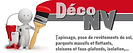 LOGO-NV Déco2.png
