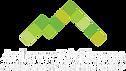 ardenne-residences-holiday-houses-logo-n
