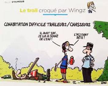 Trail - chasse.jpg