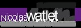 nicolats-watlet.png