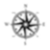 155604-image2_448x448.png