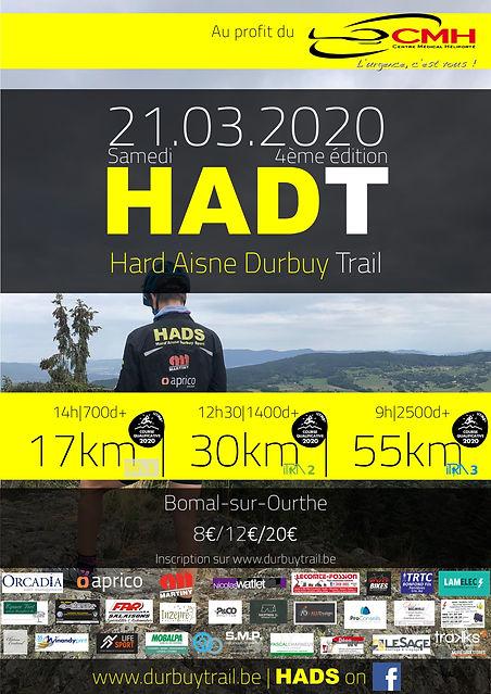 HADT-Affiche-2020.jpg