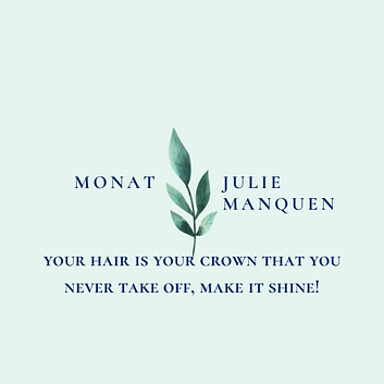 Monathaircare.julie.manquen.png