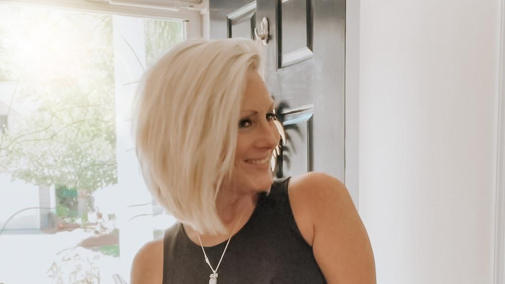 Hello South Blog - Julie Manquen