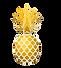 110747116-stock-vector-pineapple-grunge-