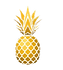 110747116-stock-vector-pineapple-grunge-