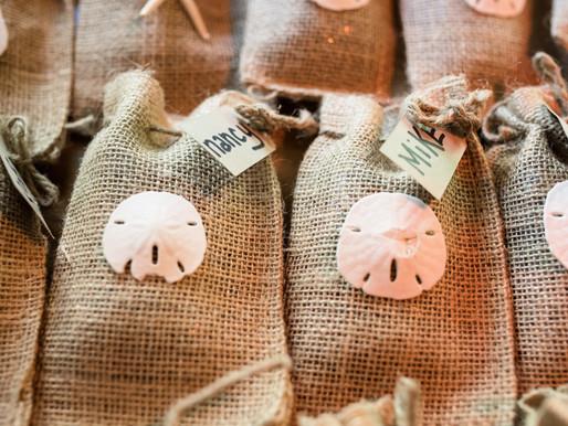 10 Unique Gift Ideas for Woman
