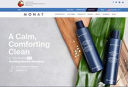 Monat%20website_edited.jpg