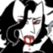sal icon 2.png