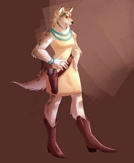 Tala - Native