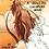 Thumbnail: Dragons: PDF Coloring Book by Joelle Blot