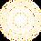 "Thumbnail: Holographic Magic Circle Sticker 2""x2"" - Revivify"