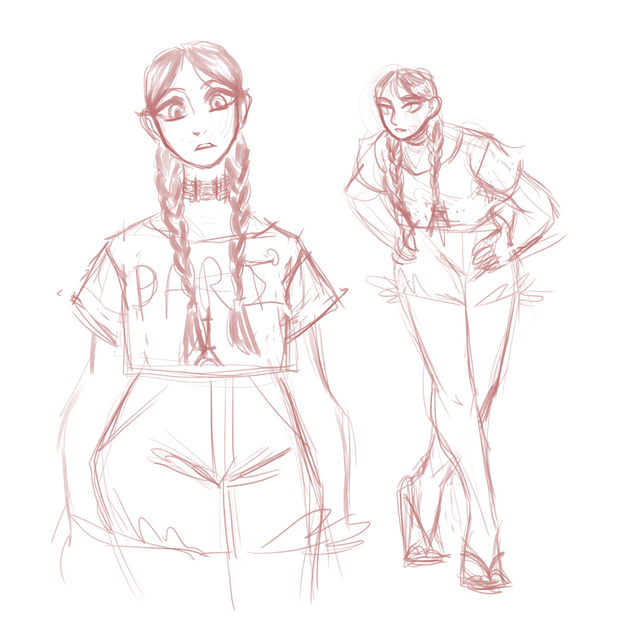 sabrina sketches.png