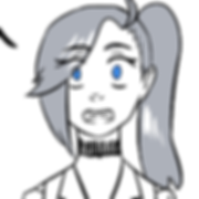 cassy icon.png
