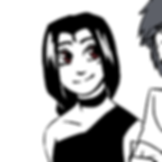 luciana icon.png