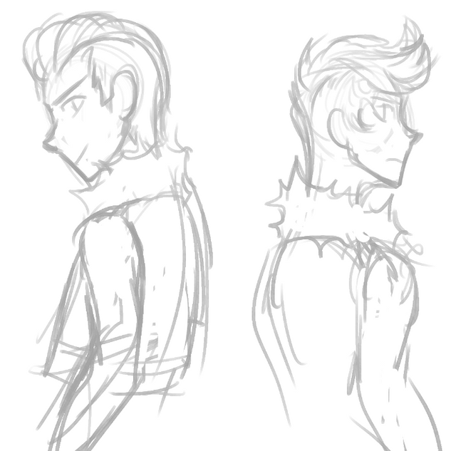 felix designs sketches.png