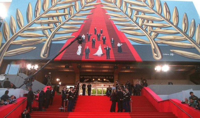 Legal battles, controversy, and Netflix as Cannes 2018 comes closer
