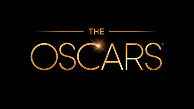 If Social Media Predicted the Oscars – The 2018 Edition- And The Winners Are…