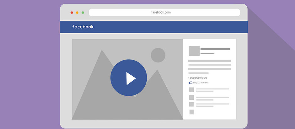 Get Facebook Video Marketing Right: 4 Factors to Consider