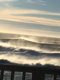 IMG_4068_Pacific Ocean
