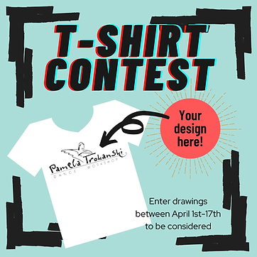 T-Shirt contest graphic.png