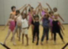 SummerDance_Ballet.jpg