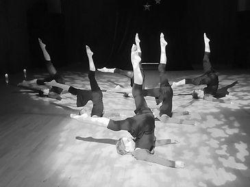 Upside down in black&white.jpg