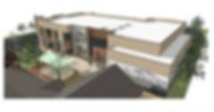 aerial view of building.jpg