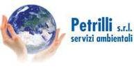 logo-Petrilli.jpg