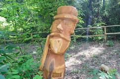 Spirito del bosco.jpg