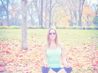 Learn to Meditate in 5 Simple Steps