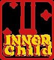 the inner child logo 2.png