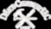 cc452387-a572-4eba-bb34-bd3c14839dbc_edi