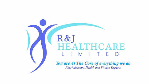 finalised logo.jpg