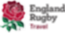 England Rugby Travel - School Tours