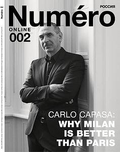 N053_Cover_Capasa.jpg