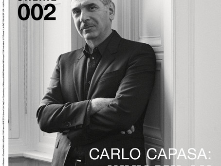 #NUMERORUSSIADIGITALFASHION 002   Carlo Capasa