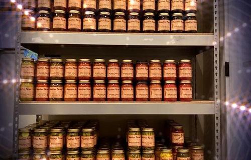 Hamilton Farms Produce.jpg