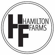 Hamilton Farms logo.jpg