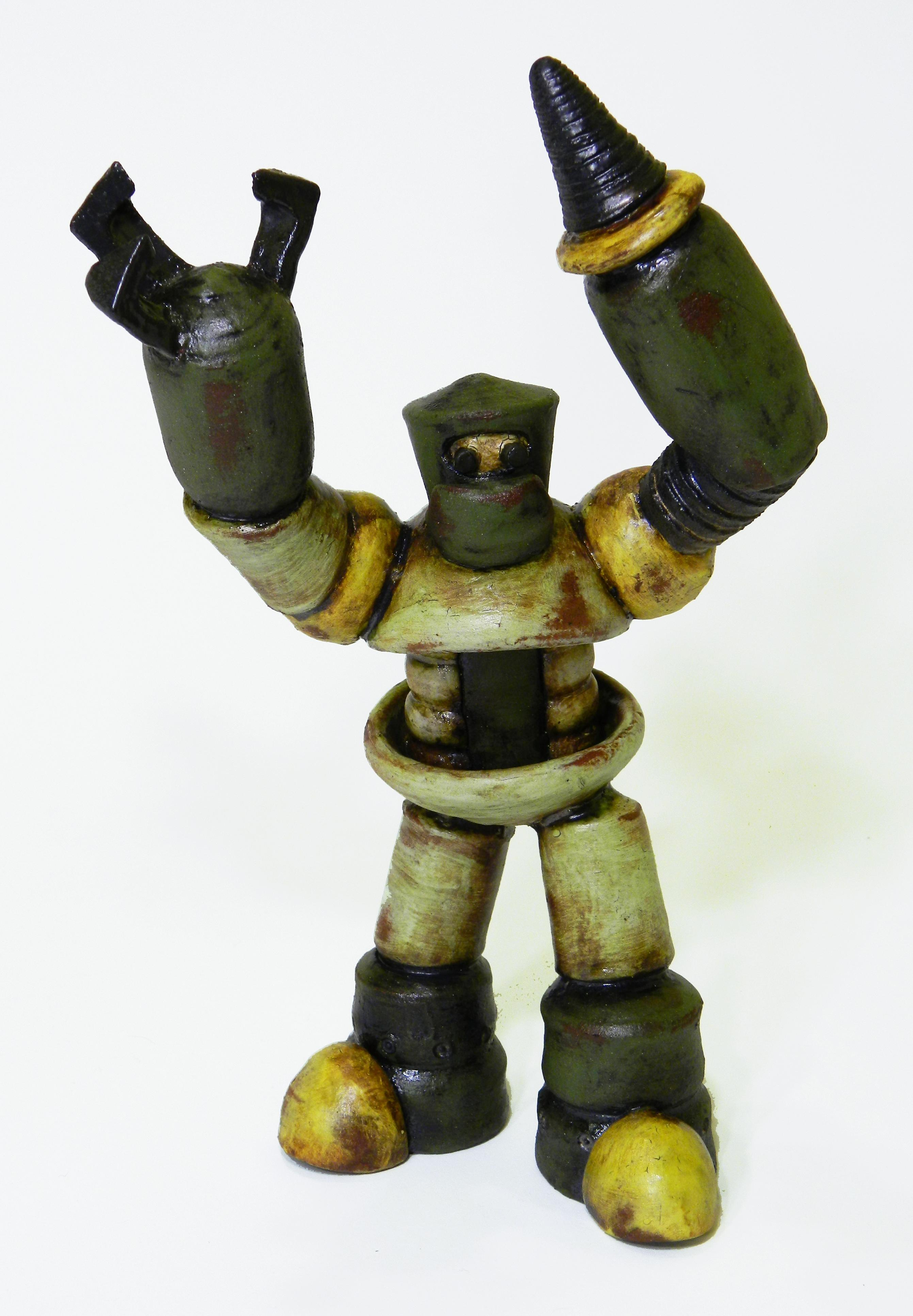 KV-33