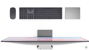 apple imac 2020 concept