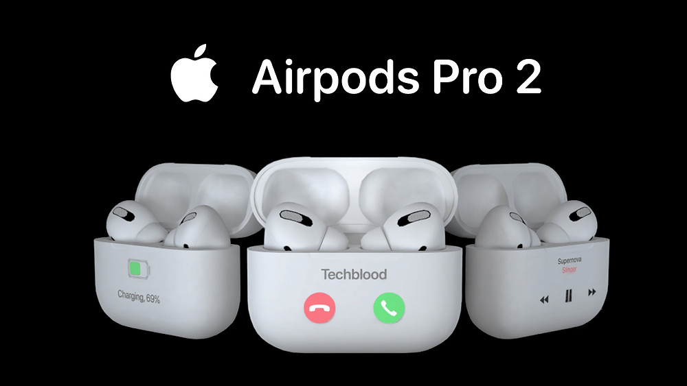 apple,airpods pro 2,airpods,apple airpods new,new airpods,airpods pro 2020,apple airpods 2020,apple airpods pro 2,airpods pro new version,new airpods pro,apple airpods pro 2 video,apple airpods with display,airpods concept,airpods pro,apple airpods