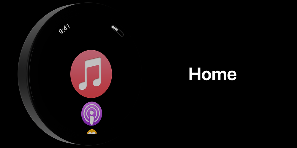 ipod nano ipod mini ipod 2021 ipod nano 2021 new ipod apple ipod apple ipod 2021 new ipod release ipod mini 2021 new ipod mini apple apple 2021