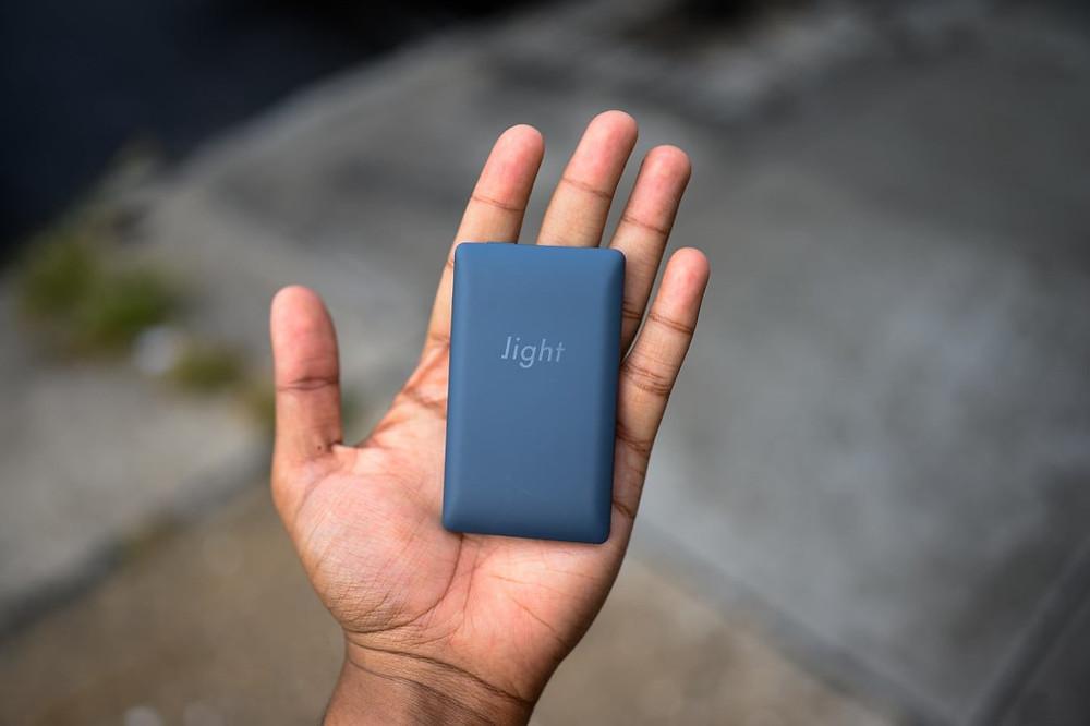 light phone 3,light phone 3 2020,